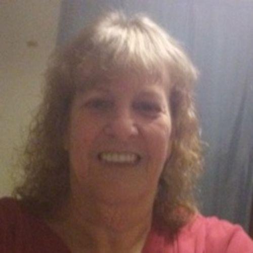 Child Care Provider Cheryl Presley's Profile Picture
