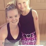 Nanny, Pet Care, Swimming Supervision, Homework Supervision, Gardening in Kelowna