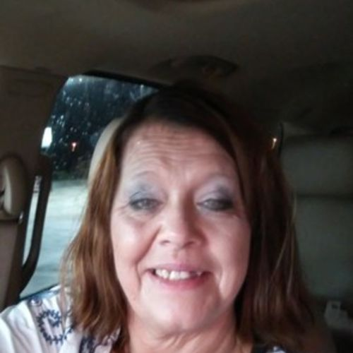 Housekeeper Provider Cheryl M's Profile Picture