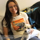 Dog Walker, Pet Sitter in Tempe