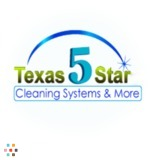 House Cleaning Company in San Antonio