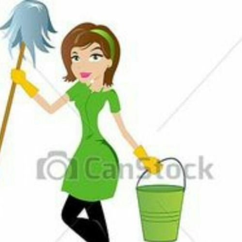 Housekeeper Provider Teresa Walsh's Profile Picture