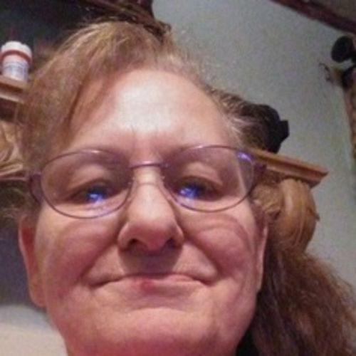 Housekeeper Provider Barbara K Gallery Image 2