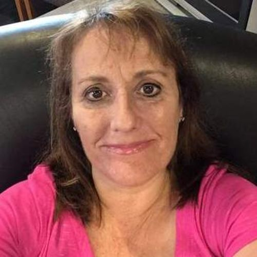 House Sitter Provider Melinda P's Profile Picture