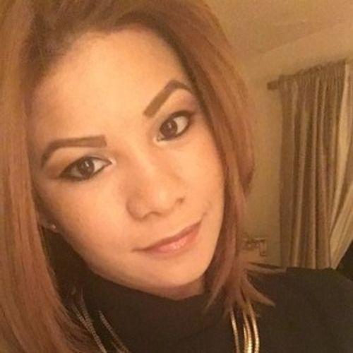 Housekeeper Provider Elizabeth Guzman's Profile Picture