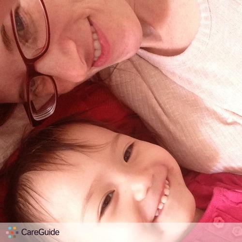 Child Care Provider Lorenna Lee's Profile Picture