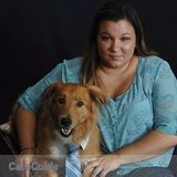 Dog Walker, Pet Sitter in Chino