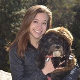 Dog Mom to Two Amazing Pups- I Can Care for Your Pets Too!