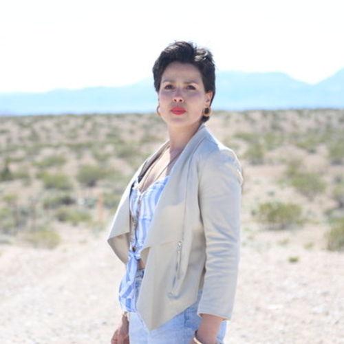 House Sitter Provider Pattie M's Profile Picture