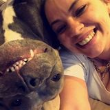 Belleville Pet Sitter Seeking Work in New Jersey