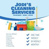 For Hire: Careful Home Cleaning Provider in Oshawa, Ontario