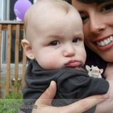 Nanny, Pet Care in Barrie