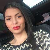 Karen Vanessa C