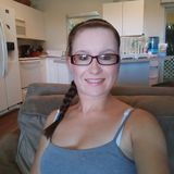 For Hire: Flexible Sitter in Cape Coral, Florida