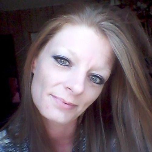 Pet Care Provider Heather H's Profile Picture