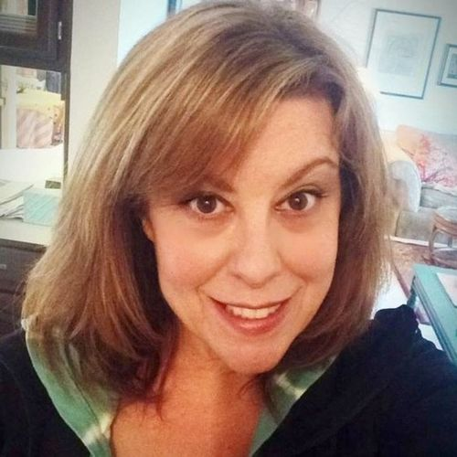 House Sitter Provider Donya Malmquist's Profile Picture
