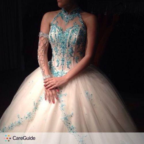 Child Care Provider Reyna Loredo's Profile Picture