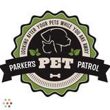 Dog Walker, Pet Sitter in Brentwood
