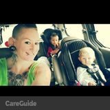 Babysitter Job, Nanny Job in Sacramento