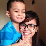 A super nanny. A mom, trustworthy, love kids so much, adventurous and a god fearing person.