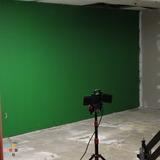 Videographer in Marietta