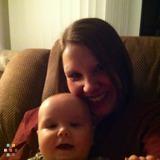 Babysitter Job in Lewisville