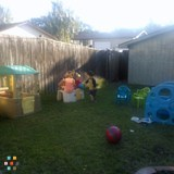 Babysitter, Daycare Provider in Calgary