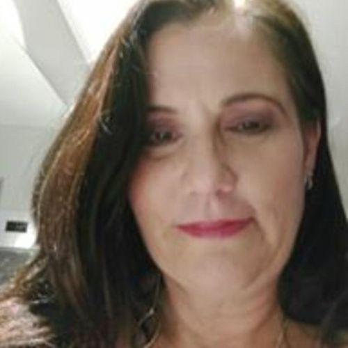 Child Care Provider Wendi High's Profile Picture