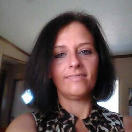 Housekeeper Provider Deedra L's Profile Picture