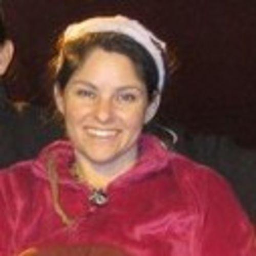 House Sitter Provider Tamara H's Profile Picture