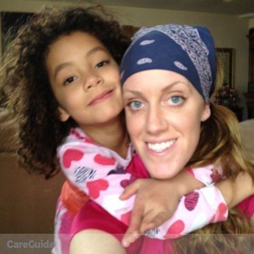 Child Care Provider Carla Williams's Profile Picture