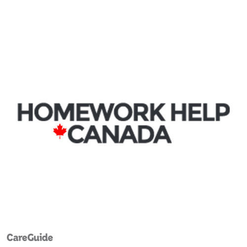 lance academic writer and editor writer job in toronto on  writer job homework help s profile picture