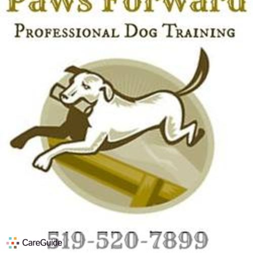 Pet Care Provider Sarah Mcmurdo's Profile Picture