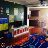Daycare Provider in Duncanville