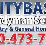 Handyman in San Antonio