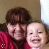 Babysitter, Nanny in Tampa