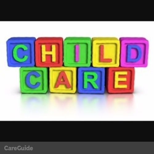 Child Care Advantage Provider Samra S's Profile Picture