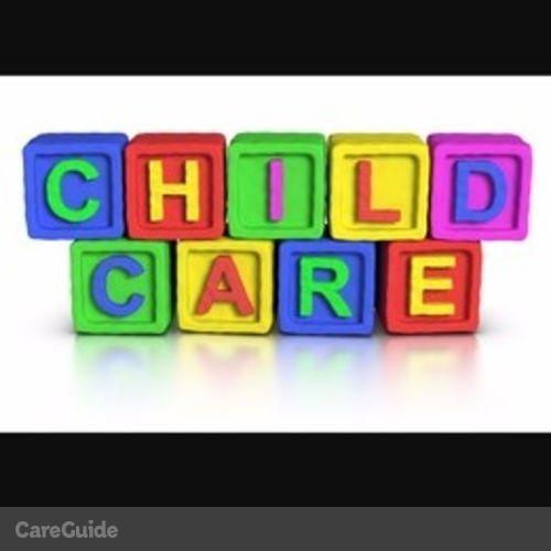 Child Care Advantage Provider Samra Sajid's Profile Picture