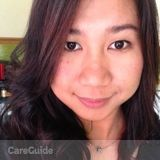 Nanny, Swimming Supervision, Homework Supervision in New Westminster