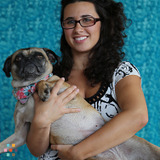 Dog Walker, Pet Sitter in Providence