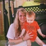 Babysitter, Daycare Provider in Sheridan