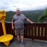 Seeking Mount Pearl Caretaker, Newfoundland and Labrador Jobs