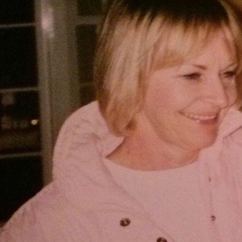 House Sitter Provider Marja-Lena Pretzer's Profile Picture