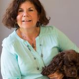 Loving Pet Sitter in San Bernardino, California