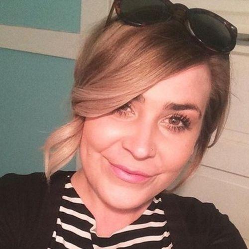 House Sitter Provider Tessa Nuckolls's Profile Picture
