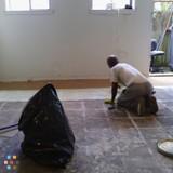 Handyman in Brooklyn