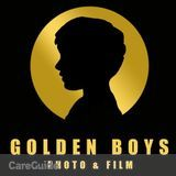 Golden Boys Photo & Film - Professional and Affordable Solutions