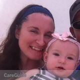 Babysitter, Daycare Provider in Sanford