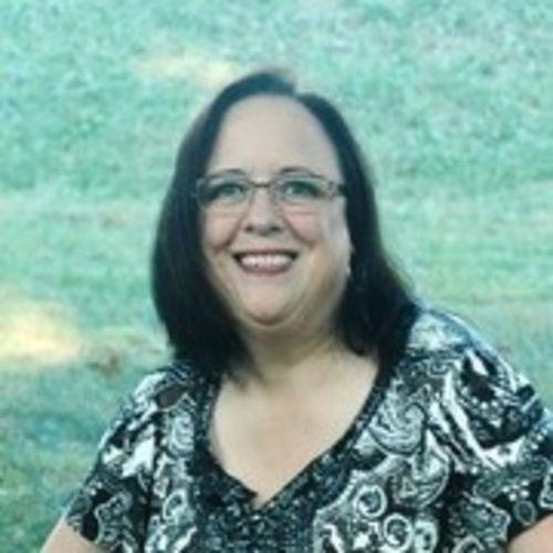 House Sitter Provider Josel Collins's Profile Picture