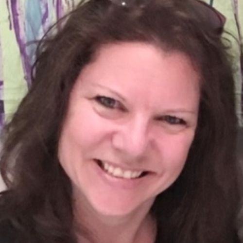 House Sitter Provider Pamela M's Profile Picture